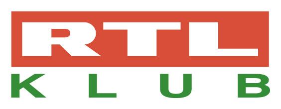 Fehér Tibor az RTL Klub Reggeli műsorának új házigazdája