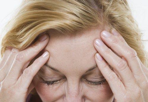5 természetes gyógymód a krónikus fájdalmak ellen