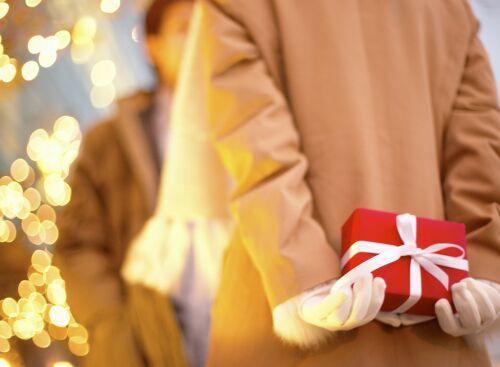 karácsonyi ajándék ötlet férfiaknak