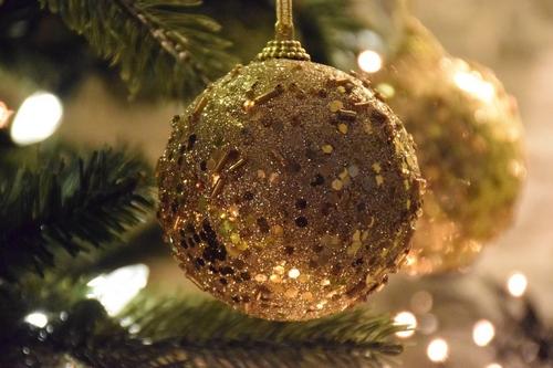 Karácsonyi program