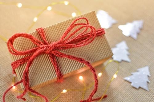 Karácsonyi ajándékötlet nőknek