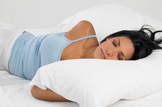 Melyik alvásszakasz serkenti a memóriát?