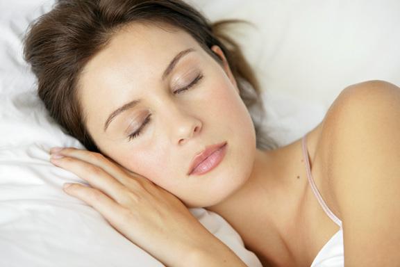 Alvás hiány
