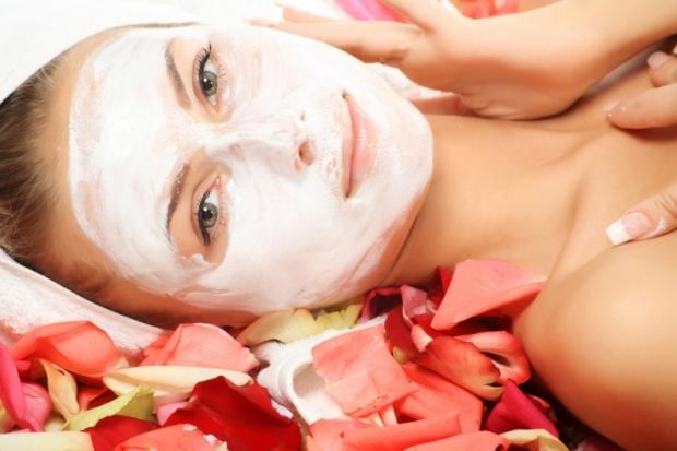 Mitől zsírosodik a bőr?