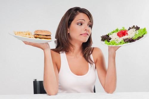 pegán diéta