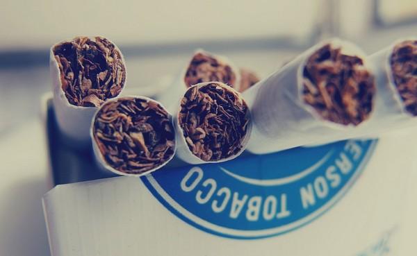 Kevésbé okoz függőséget az e-cigaretta, mint a hagyományos