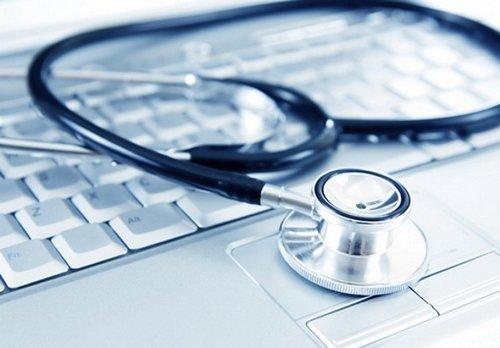 Ez a súlyos szívbetegség nagy eséllyel öröklődik, fontos időben felismerni