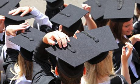 Hogyan lehetsz optimistább és sikeresebb az egyetemi lét kezdetén?