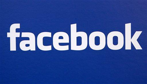 Ismerősöd mindent megoszt magáról a facebookon? Ez lehet az oka!