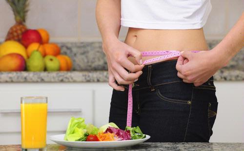 Mennyivel hatásosabb a személyre szabott fogyókúra?