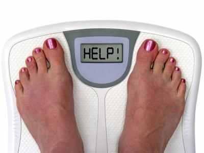 A csípő-derék arány jobb képet ad az egészségünkről,...