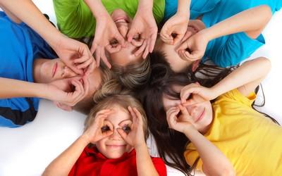 Így neveljük gyermekünket az okos médiahasználatra