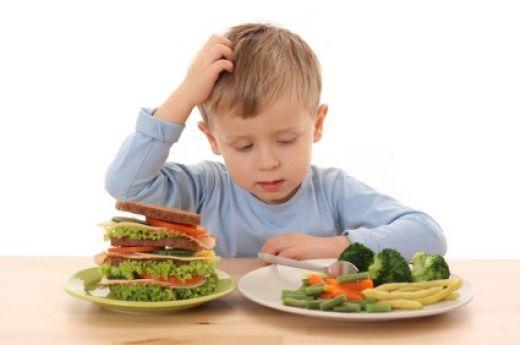 Miben kell feltétlenül példát mutatnod a gyermekednek?