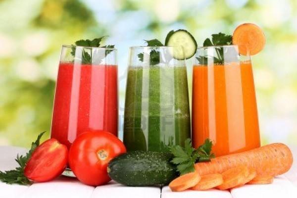 A zsírszegény diéta nem jobb a többi fogyókúránál