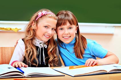 Az elit iskolákban gyakoribbak a függőségek
