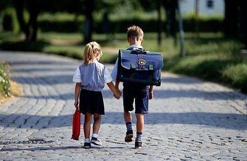 Hogyan hat az iskolai zaklatás a gyermek teljesítményére?