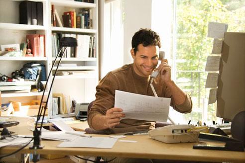 7 szuper tipp, hogyan légy aktív az íróasztal mellett