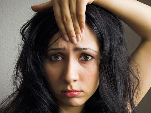 Ez az egyik leghatékonyabb fegyver az arcbőr megereszkedése ellen
