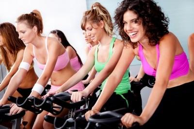 A testmozgás önmagában nem fogyaszt, sőt, hízhatsz is miatta