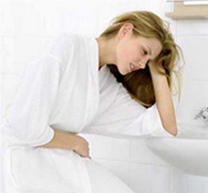 Ezt okozza a magzatnak a terhesség alatti stressz