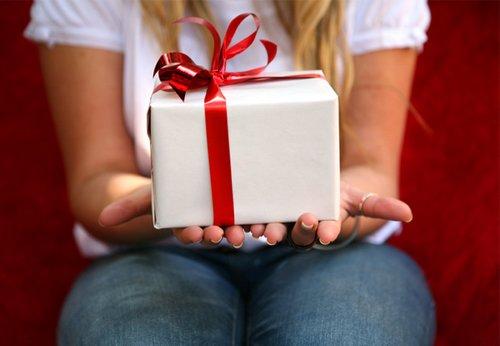 Hogyan érheted el, hogy biztosan tetszen az ajándékod?