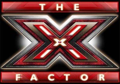 Kiderült Radics Gigi és Puskás Peti kiket visz magával az X-Faktor élő showjába