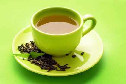 Ezt a teát minden nap érdemes fogyasztani a szívünk védelmében