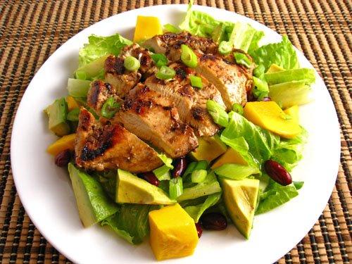Szénhidrátszegény  diéta