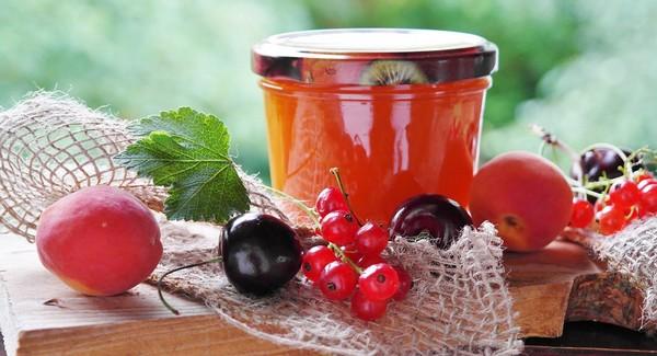 5 Tipp az őszi befőzéshez