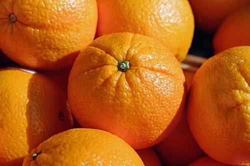 Narancsmártás recept