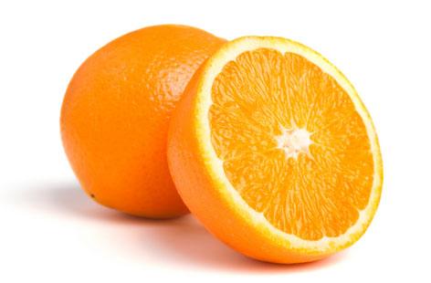 2 gyümölcs, mely segít az elhízás káros hatásainak csökkentésében